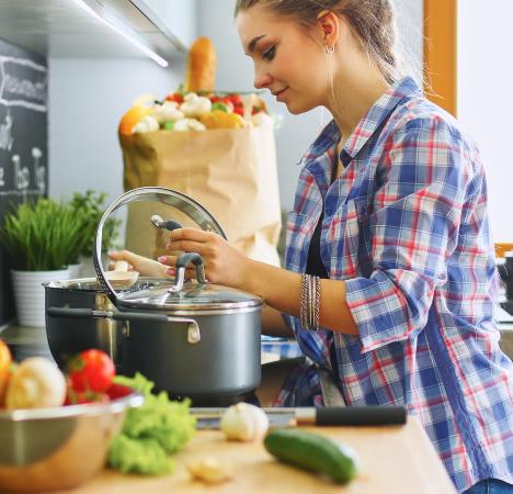 JaApartments im JaHotel sind eine komfortable Übergangslösung für alle, die ein Wohnung in Geldern, Xanten, Alpen, Kevelaer, Straelen oder Issum suchen.
