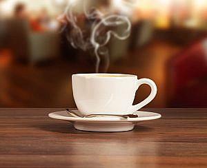 Besuchen Sie das neue Cafe in Geldern und machen Sie es sich in der Lounge des JaHotels bequem